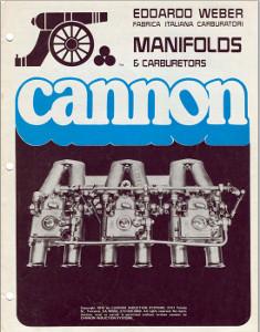 Cannon_Manifold_Brochure