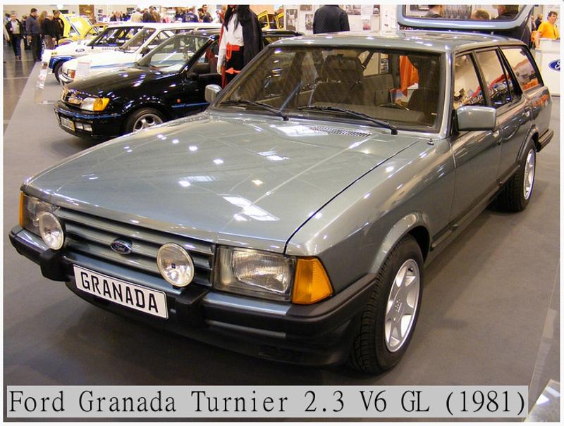 ford_granada_turnier_2.3_gl_1981
