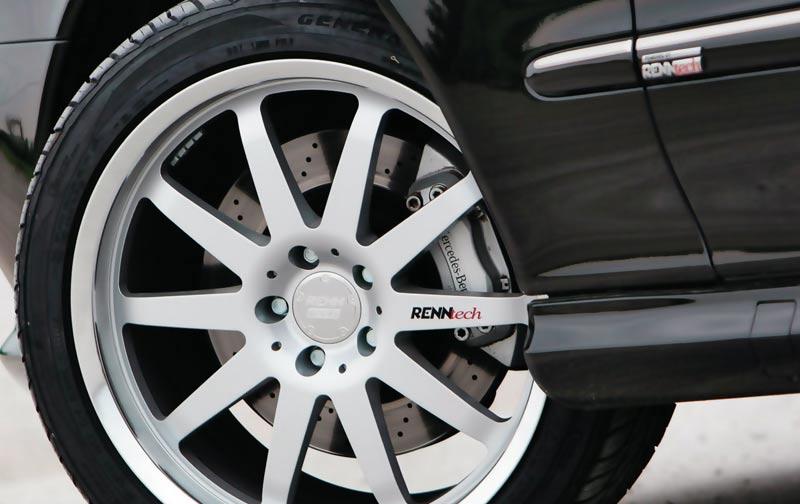 Mersedes-Benz-S600_renntech_whell