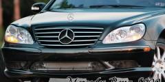 Mersedes-Benz-S600_tuning1